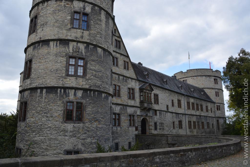 Wewelsburg - Bild 02