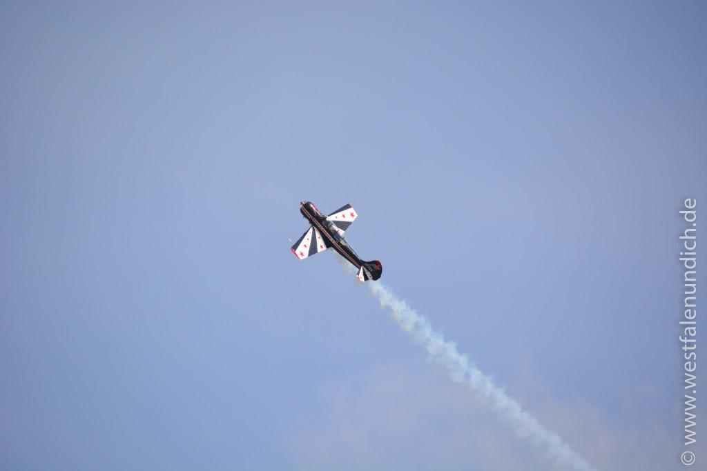 Die russische Jakowlew Jak-52 - Bild 01