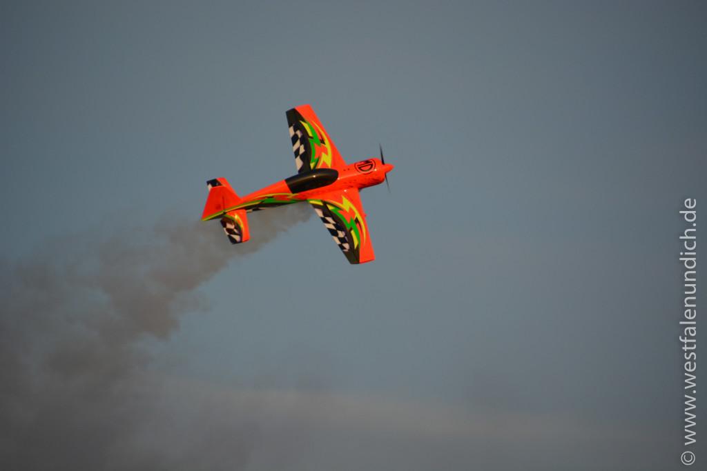 Modellflugzeuge - Bild 08