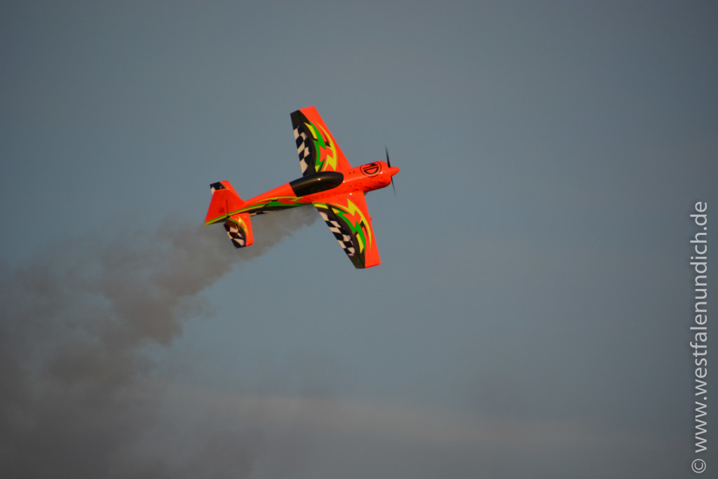 Modellflugzeuge - Bild 10