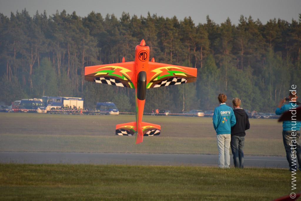 Modellflugzeuge - Bild 06