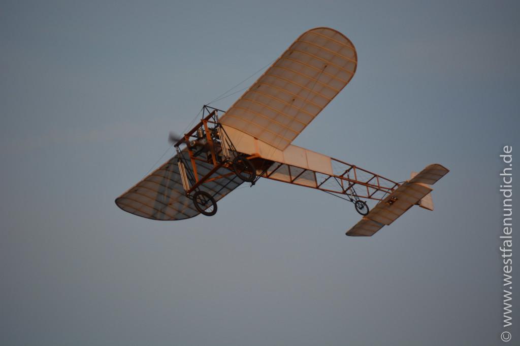Modellflugzeuge - Bild 02