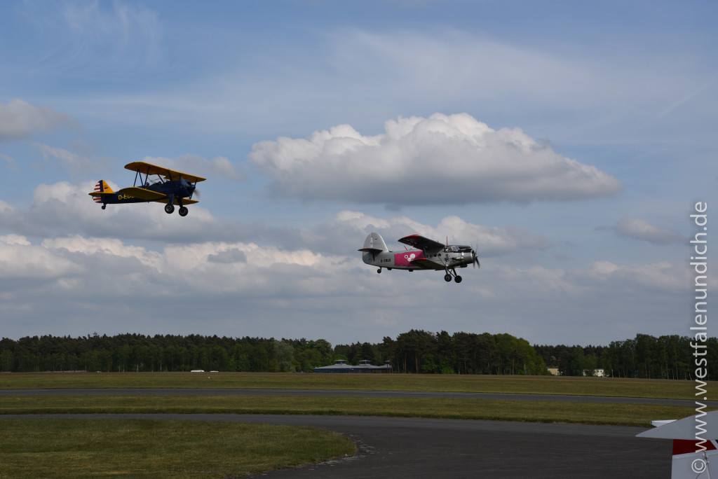 Die Antonov An-2T - Bild 02