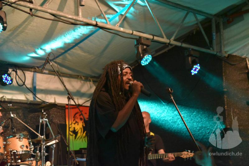 Reggae im Hanf-Feld 2015 - Yah Meek - Bild 03