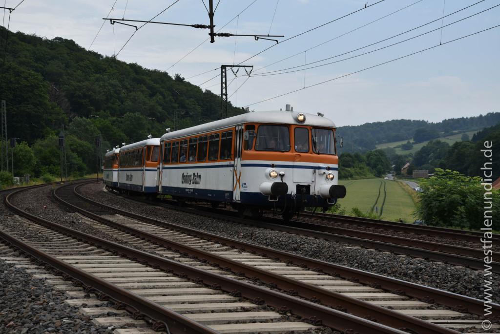 Osning-Bahn - Bild 02