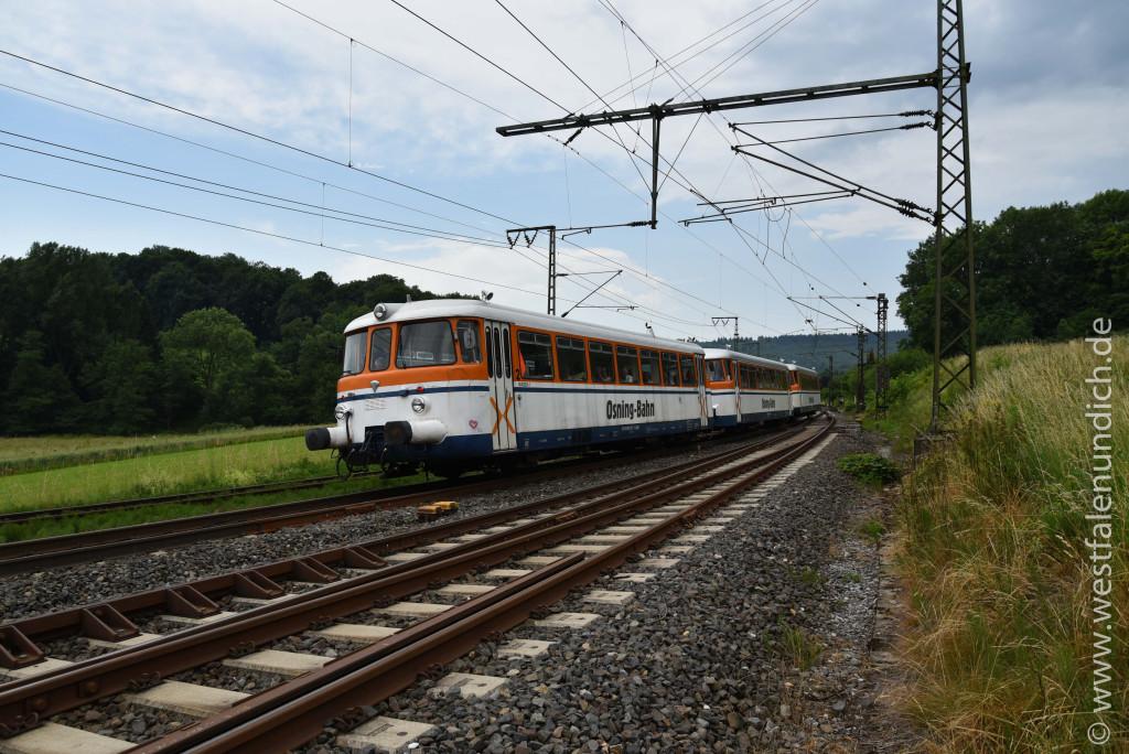 Osning-Bahn - Bild 01