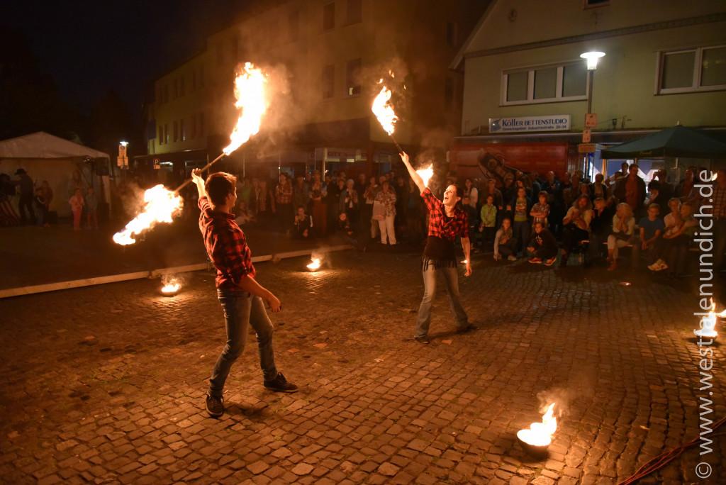Steinheim - Western-Nacht 2015 - Bild 10