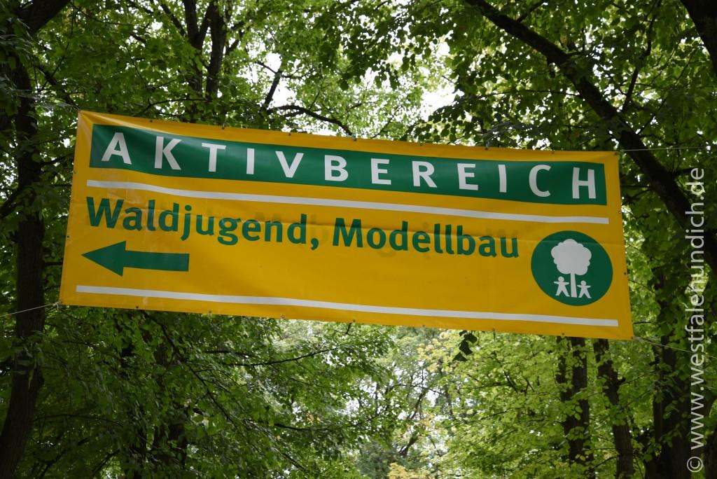 Nieheim Holztage 2015 - Bild 08