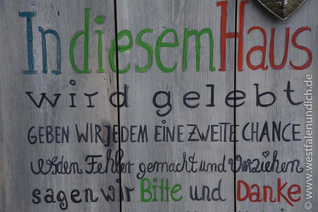 Nieheim Holztage 2015 - Bild 10
