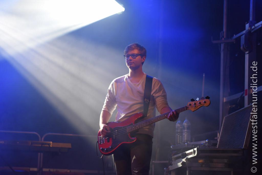 Bad Driburg – Jugendkulturfestival 2015 - GPARK - Bild 03