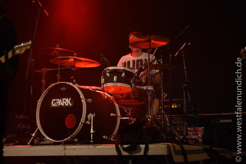 Bad Driburg – Jugendkulturfestival 2015 - GPARK - Bild 08