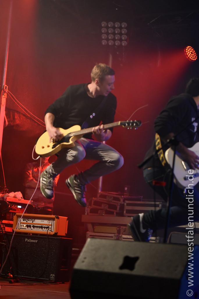 Bad Driburg – Jugendkulturfestival 2015 - GPARK - Bild 05