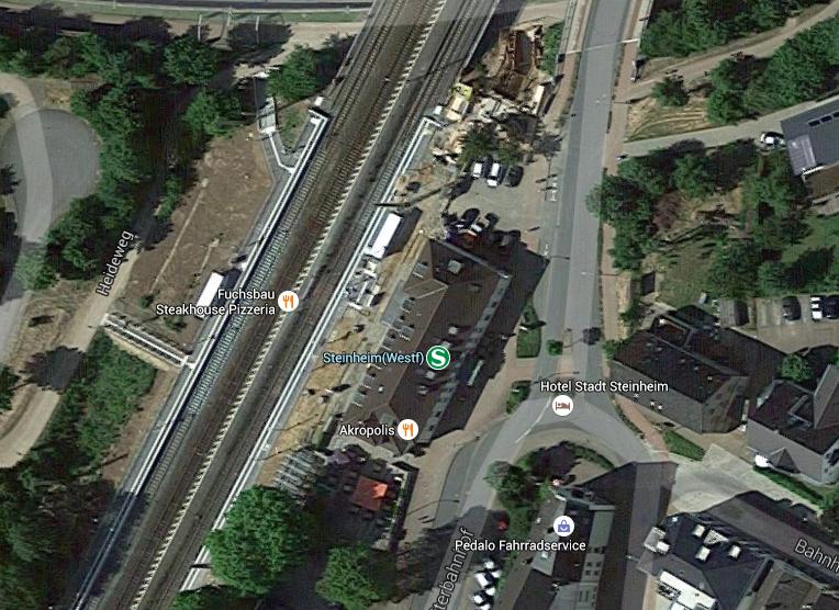 Steinheim - Google Maps - Bild 02