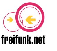 Steinheim - Freifunk Hochstift - Bild 02