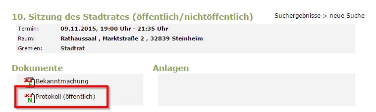 Steinheim - Flüchtlingssituation - Bild 04