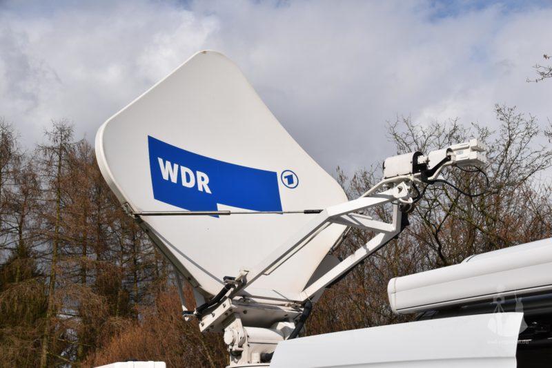 Osterräderlauf Lügde 2016 - WDR - Bild 08