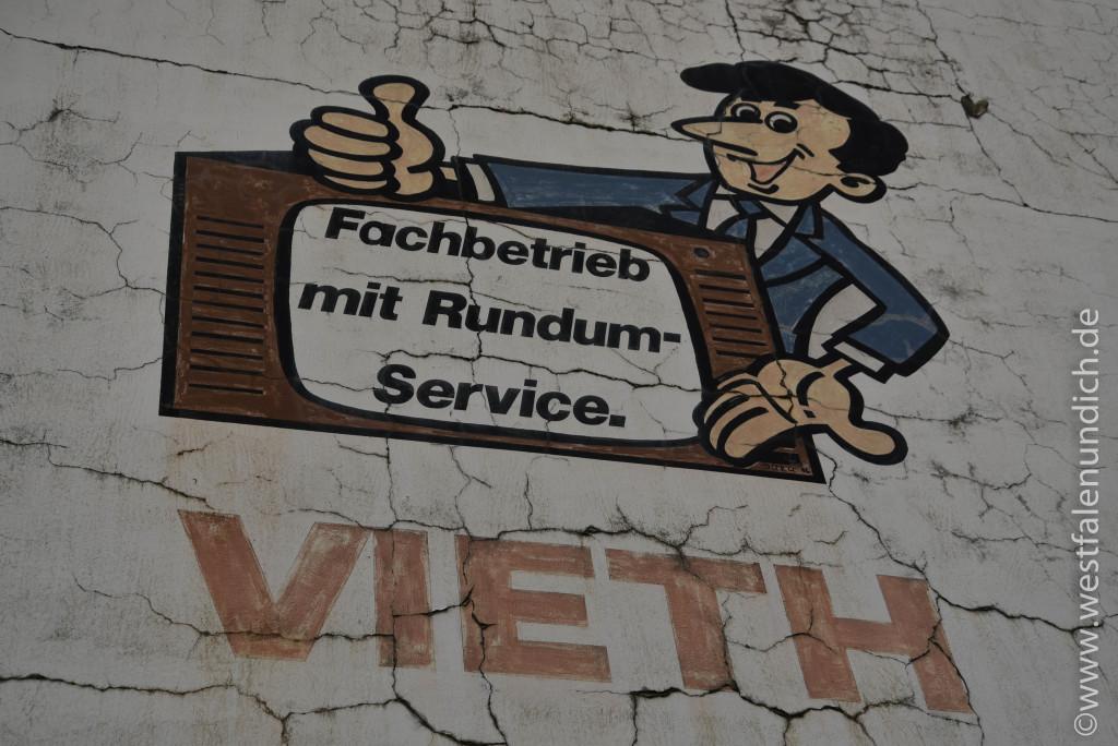 Steinheim - Stadtumbau West und der Abriss von alten Gebäuden - Bild 10