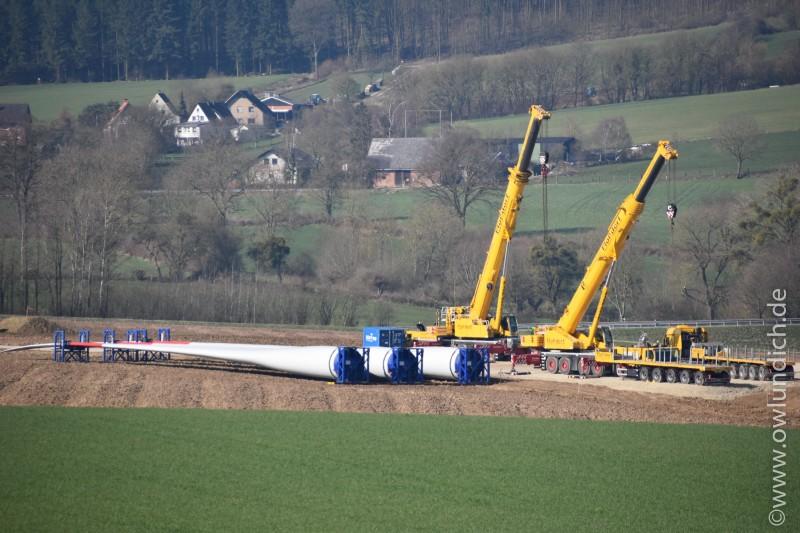 Erneuerbare Energien - Bild 03