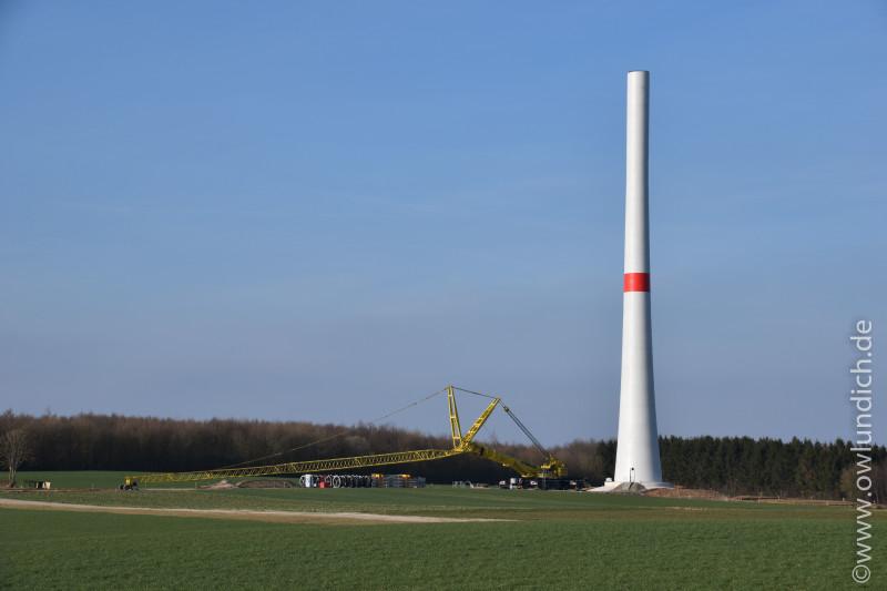 Erneuerbare Energien - Bild 08