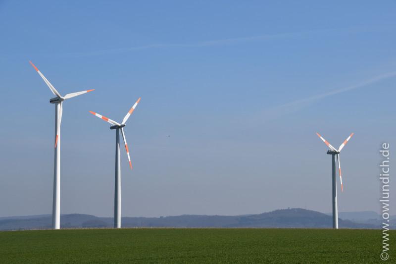 Erneuerbare Energien - Bild 05