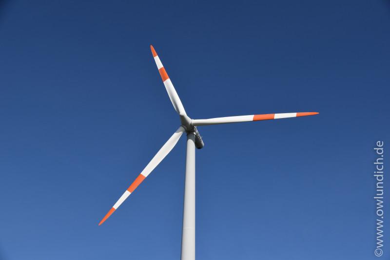 Erneuerbare Energien - Bild 01