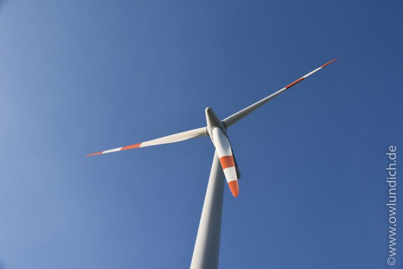 Erneuerbare Energien - Bild 07