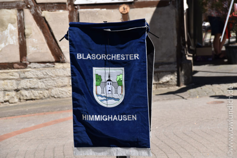 Kreisfamilientag in Nieheim - Bild 07