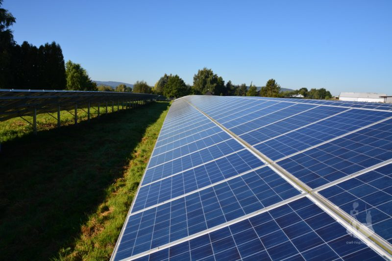 Kreis Höxter - Erneuerbare Energien - Bild 01