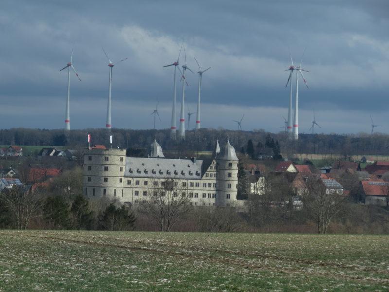 Quelle: http://pofab.felixbe.de/ - Erlaubnis des Urhebers zur Nutzung erhalten
