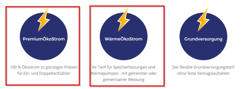 Kreis Höxter - Erneuerbare Energien - Bild 07 - Quelle des Datenmaterials: http://www.beste-stadtwerke.de/Produkte/Strom/