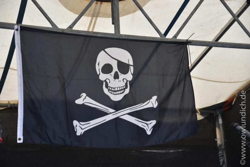 1. Steinheimer Kinder-Piratenfest - Bild 10