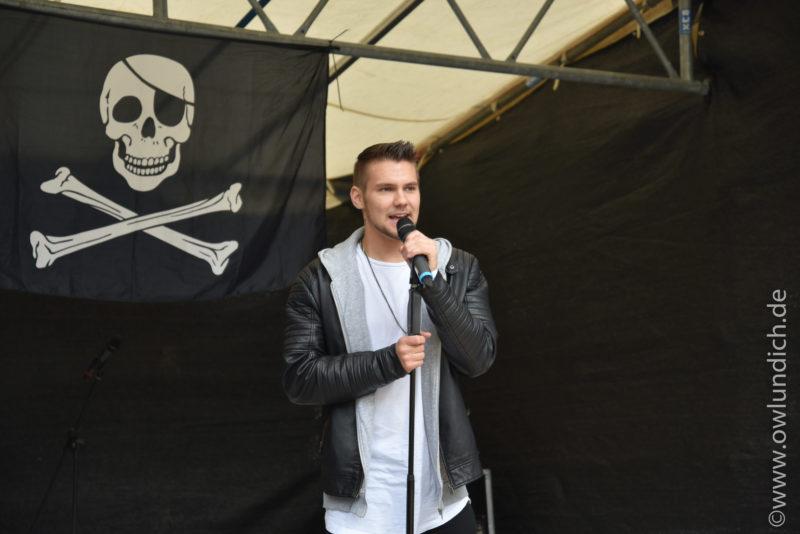 1. Steinheimer Kinder-Piratenfest - Florian Timm - Bild 08