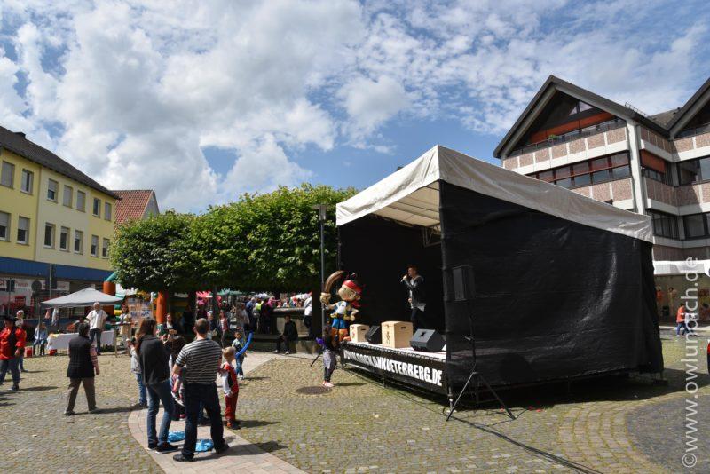 1. Steinheimer Kinder-Piratenfest - Florian Timm - Bild 07