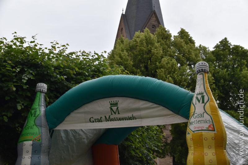 1. Steinheimer Kinder-Piratenfest - Bild 03