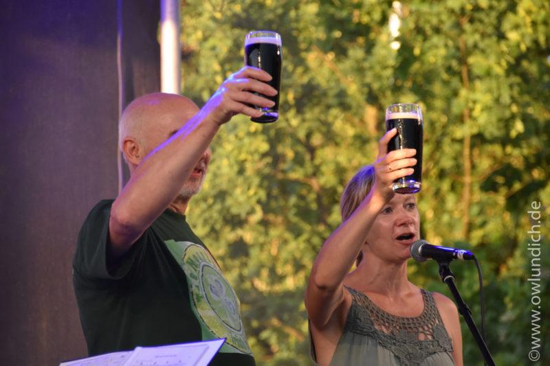Steinheim - Folk For Friends 2016 - Bild 20