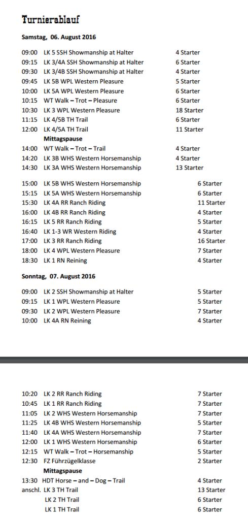 Quelle: Auszug aus Programmheft von http://www.ruf-steinheim.de/veranstaltungen/jahres%C3%BCberblick-2016/ewu-c-turnier/