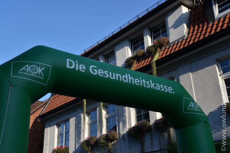 6. ego-AOK-Firmenlauf in Steinheim - Bild 03
