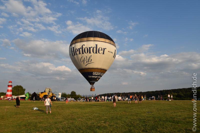 Steinheim - 3.Drachenfest Vinsebeck 2016 - Bild 27