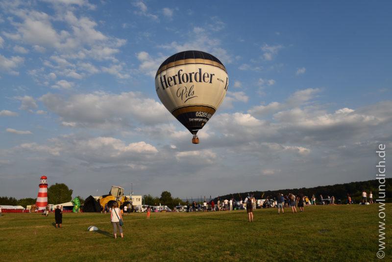 Steinheim - 3.Drachenfest Vinsebeck 2016 - Bild 04