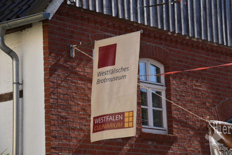 Nieheim - 10.Deutscher Käsemarkt - Bild 15