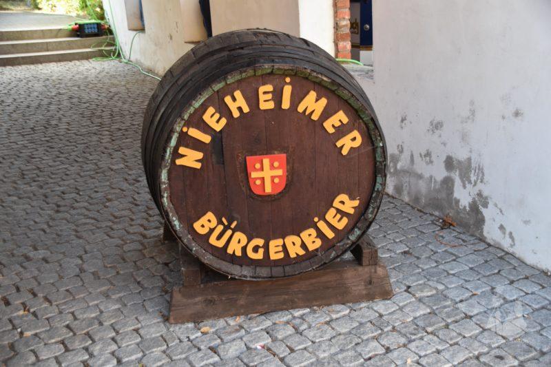 Nieheim - 10.Deutscher Käsemarkt - Bild 18