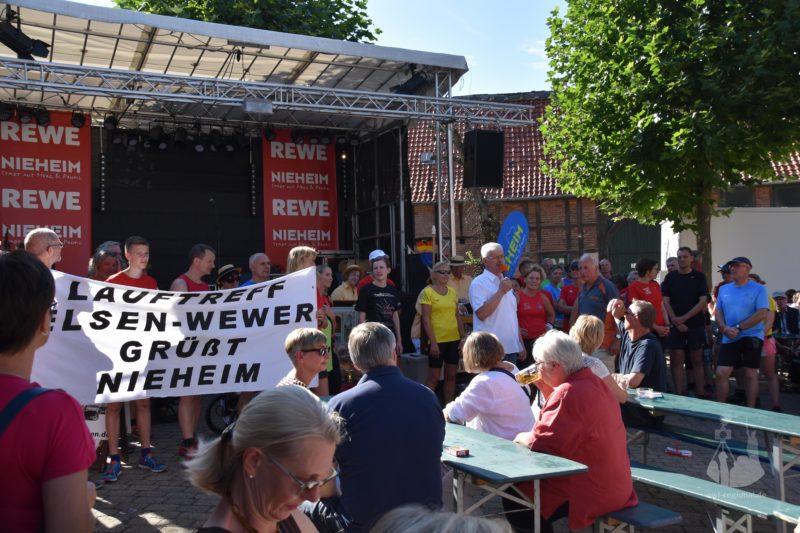 Nieheim - 10.Deutscher Käsemarkt - Bild 21