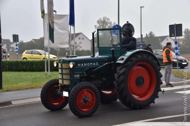 Bad Meinberg - Bauernmarkt 2016 - Bild 06