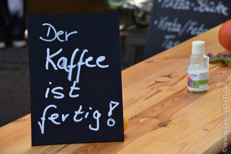 Bad Meinberg - Bauernmarkt 2016 - Bild 30