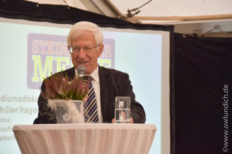 01.Steinheimer Messe - Bild 13